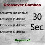 crossover combos