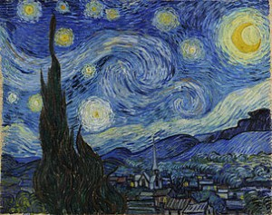 303px-Van_Gogh_-_Starry_Night_-_Google_Art_Project