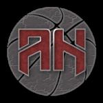 Arete Logo 10
