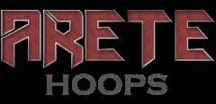 Arete Hoops