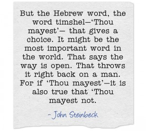 But-the-Hebrew-word-the