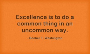 Excellence-is-to-do-a