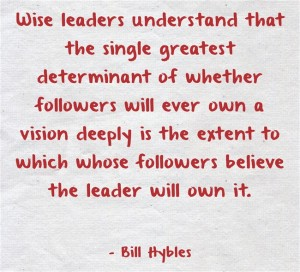 Wise-leaders-understand