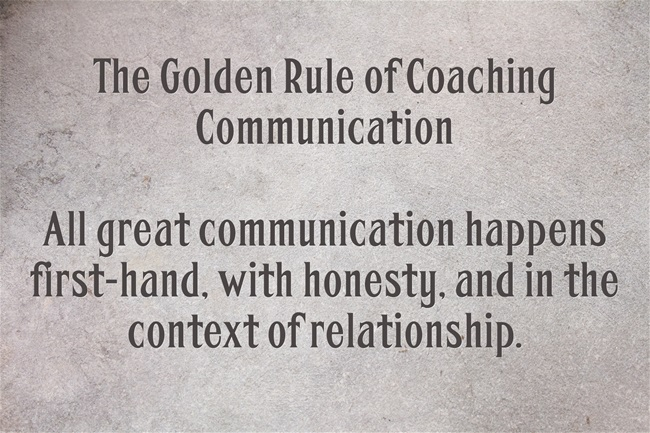 The-Golden-Rule-of