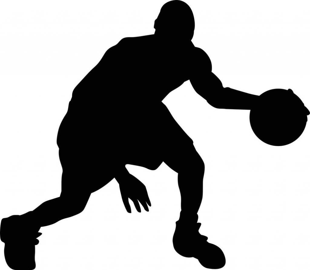 Basketballman_zps37188967 – Arete Hoops